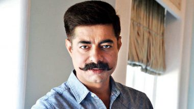 CAA Protests: Channel Denies Politics Behind Sushant Singh's 'Savdhaan India' Exit