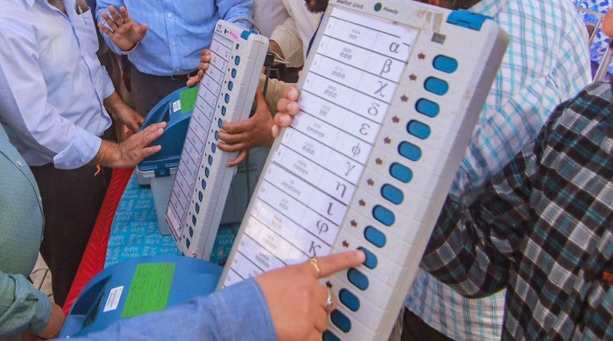 Jharkhand Assembly Election Results 2019 Today; Counting of Votes to Begin at 8 am
