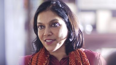 Mira Nair to Adapt New York Times Article 'The Jungle Prince of Delhi' in a Series For Amazon