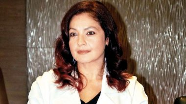 Pooja Bhatt Urges Bollywood Fraternity to Take an Initiative of Cleaning Mumbai's Film City (Read Tweet)