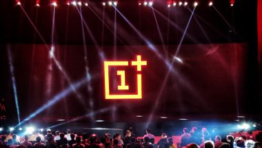 OnePlus Might Reveal New Smartphone With 120Hz Display at OnePlus 2020 Screen Technology Communication Meeting