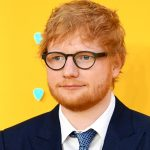 Ed Sheeran Tests Positive for COVID-19, Singer Urges Everyone To Be Safe