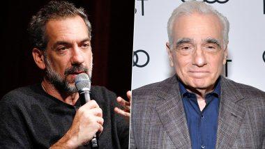 Joker Director Todd Phillips on Martin Scorsese's Marvel Criticism: 'I Understand It Fully'
