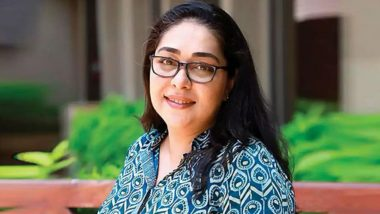 Meghna Gulzar Wishes to Make a Comedy Entertainer Some Day, Says 'Right Now I Do Not Think I Have the Craft for It'