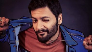 Ali Fazal Believes Language, Location and Ethnicity Can Never Be a Barrier for an Actor