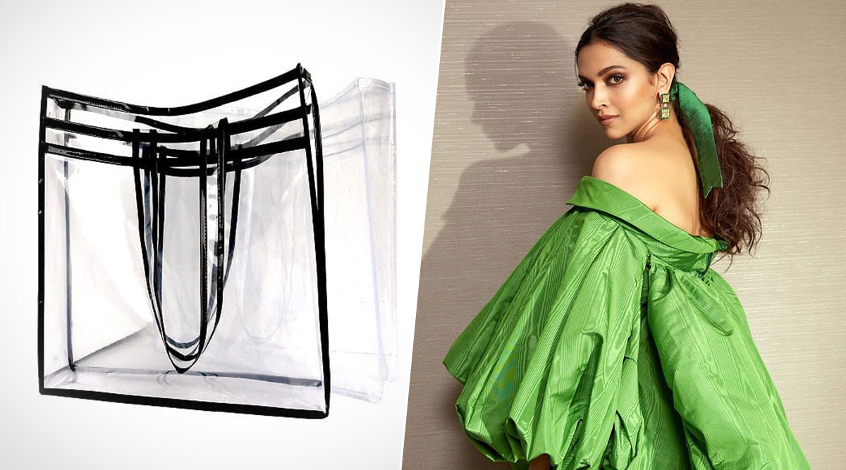 Year Ender 2019: From Transparent Bags and Biker Shorts to Bell Sleeves and Box Crop Tops, Fashion Trends We Would Happily Say Goodbye To in 2019