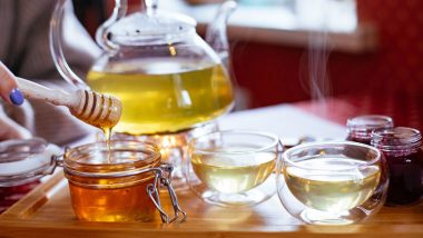Kangra Tea Could Lower COVID-19 Activity Better Than Anti-HIV Drugs: IHBT Scientists