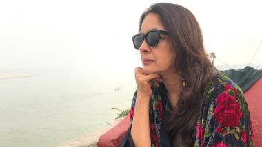 Panga Actress Neena Gupta: 'Jealous of Girls Doing Such Good Work, Wish I Was Younger'