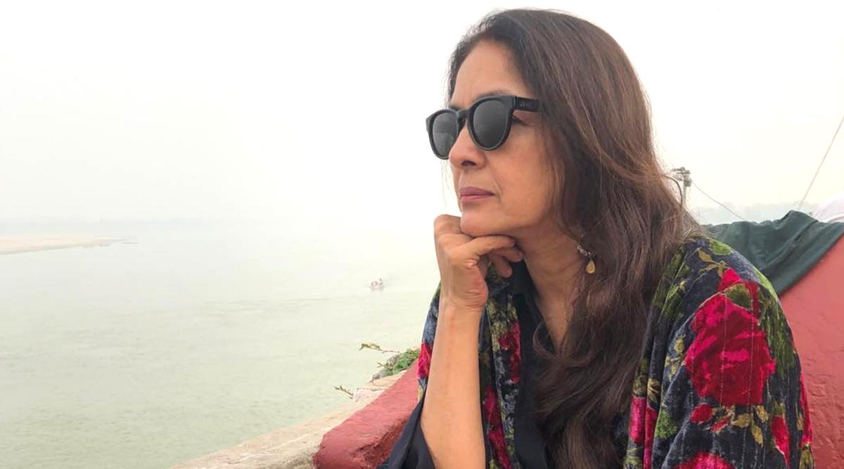 Neena Gupta Reveals That Rohit Shetty Did Not Inform Her About Removal From Akshay Kumar's Sooryavanshi
