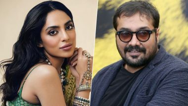 Sobhita Dhulipala on Anurag Kashyap's Segment in Netflix's Ghost Stories: 'It Has Got to Do More with the Horrors That Live Inside Us'