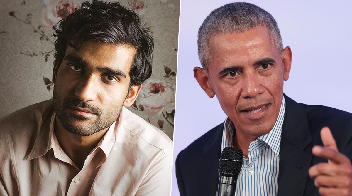 Prateek Kuhad's Song 'Cold/Mess' Makes It to Barack Obama's Favourite Music of 2019 (Read Tweet)