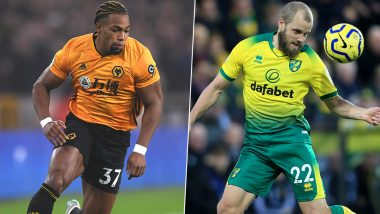 FPL Tips for Gameweek 21: Adama Traore & Other Best Bargain Buys for Your Fantasy Premier League Team This Week