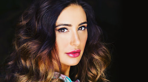 Nargis Fakhri Was Approached For Playboy Magazine's College Edition But She Said No - Here's Why (Watch Video)
