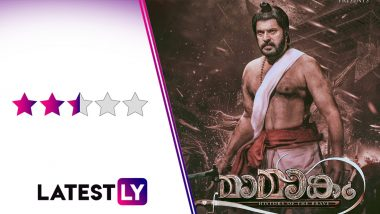 Mamangam Movie Review: Mammootty, Unni Mukundan's Visually Impressive Period Drama Loses Its Battle to Unfocused Writing
