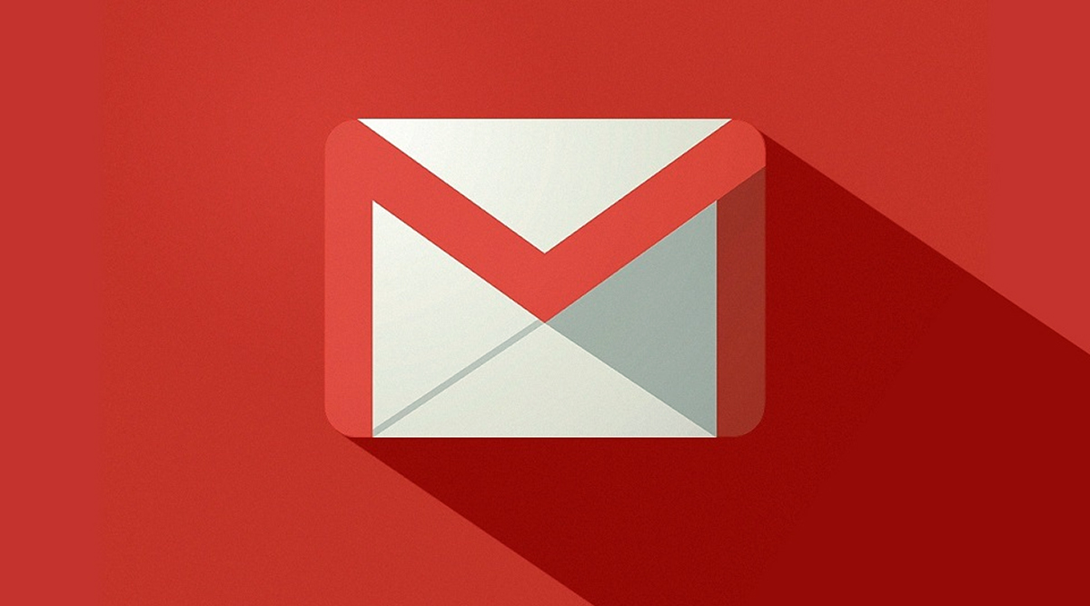 Gmail New Feature Let Users Add Email As Attachments Without Downloading Them: Report