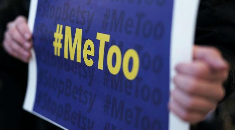 Greek Hologram Billionaire Alki David to Pay $58 Million in Sexual Harassment Case