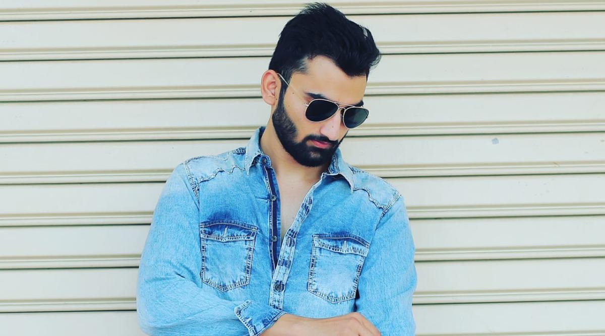 Meet Varun Vashisth – the Latest Digital Marketer on the Block Who Speaks About His Journey So Far