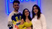 Tejal Pimpley Fulfils Her Dream with Launching BYou Dance Academy, Speaks about Her Entrepreneurial Journey