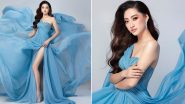 Who Is Miss Vietnam World 2019, Luong Thuy Linh? Lesser Known Facts About the Beauty (View Pics)