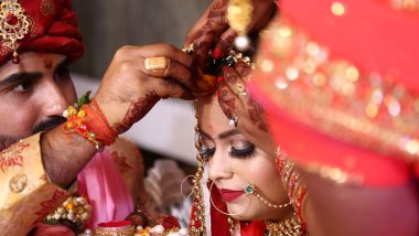 Indian Wedding on a Budget: Money-Saving Tricks That Will Only Cut Your Cost Not Your Dream Shadi Feels