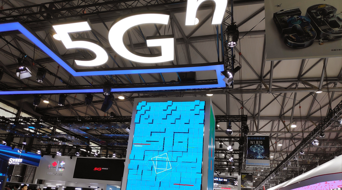 Cisco Officially Reveals Silicon One Chipset For 5G Platforms: Report