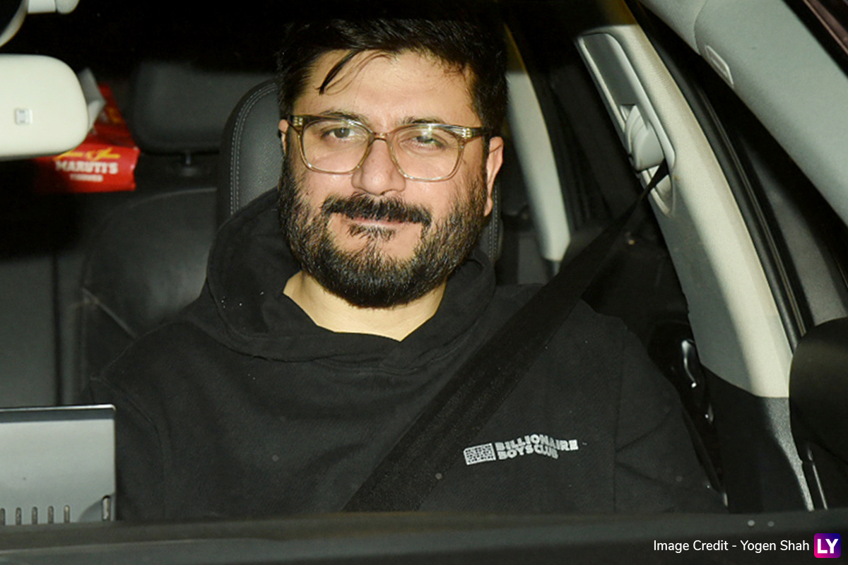 Goldie Behl on REJCTX 2: 'Want to Set High Standard in Teenage Thrillers and Young-Adult Fiction'