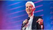 Marie Fredriksson No More! Roxette Singer Dies at 61