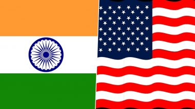 Indo-US 2+2 Ministerial Dialogue: Rajnath Singh, S Jaishankar to Meet Their Counterparts, Know Why Summit Matters