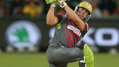 Mzansi Super League 2019 Dream 11 For Nelson Mandela Bay Giants vs Tshwane Spartans Team Prediction: Tips to Pick Best All-Rounders, Batsmen, Bowlers & Wicket-Keepers For NMG vs TST Match