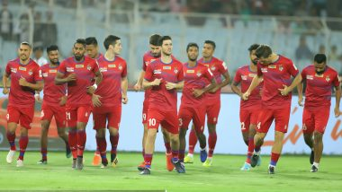 ATK vs KBFC Head-to-Head Record: Ahead of ISL 2019-20 Clash, Here Are Match Results of Atletico de Kolkata vs Kerala Blasters FC Last 5 Encounters in Indian Super League