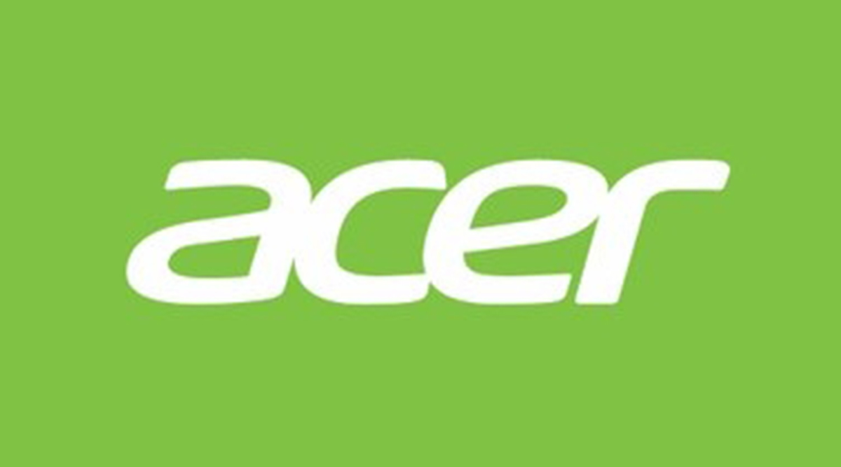 Acer's eStore Launched To Strengthen Its Offline Presence