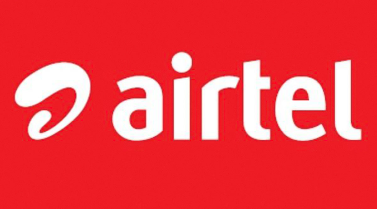 Samsung Galaxy S10 Series, Galaxy M20, OnePlus 6 & OnePlus 6T Smartphones Added To The List of Airtel Wi-Fi Calling Service