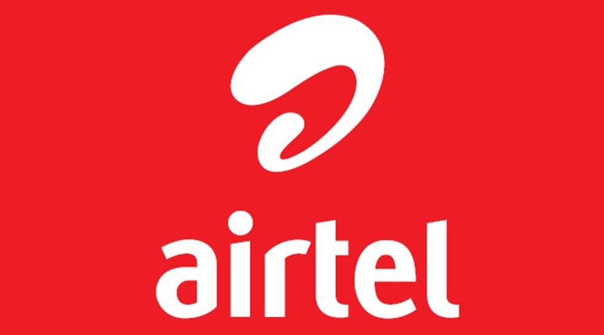 Airtel Wi-Fi Calling Services Launched in India; Reliance Jio Also Working on Similar Feature