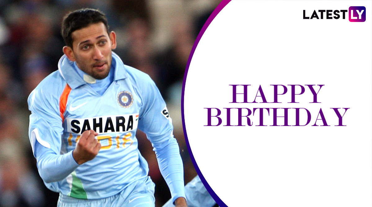 Ajit Agarkar Birthday Special: Lesser-Known Facts About India's Third-Highest Wicket-Taker in ODIs
