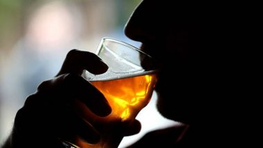 Alcohol Addiction, Abstinence May Cause Restructuring of Brain