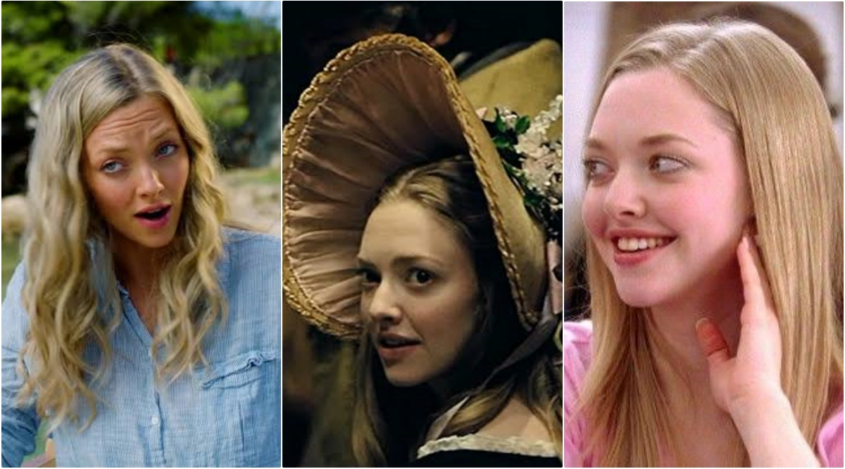 Amanda Seyfried Birthday Special: 5 Best Movies Of The Actress That You Cannot Miss