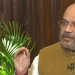 Amit Shah Says Jammu and Kashmir Statehood Will Be Restored After Delimitation, Assembly Elections 2022