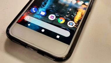 'Focus Mode' Feature on Android Smartphones Introduced By Google To Prevent Users From Getting Distracted: Report