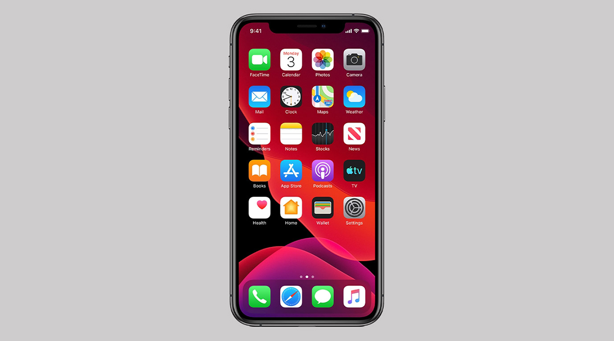 Apple iOS 13.3, iPadOS 13.3 Update For iPhone and iPads Rolled Out With Multiple Bug Fixes; How To Install OTA