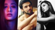 Parth Samthaan Addresses Link Up Rumours With Erica Fernandes And Ariah Agarwal Finally (Deets Inside)