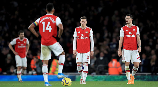 Arsenal 1-1 Sheffield United, Premier League 2019-20 Result: Sheffield United Hold Arsenal to a Draw