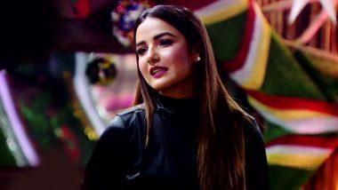 Bigg Boss 13 Episode 61 Update | 25 Dec 2019: Jasmine Bhasin Talks To Rashami & Sidharth