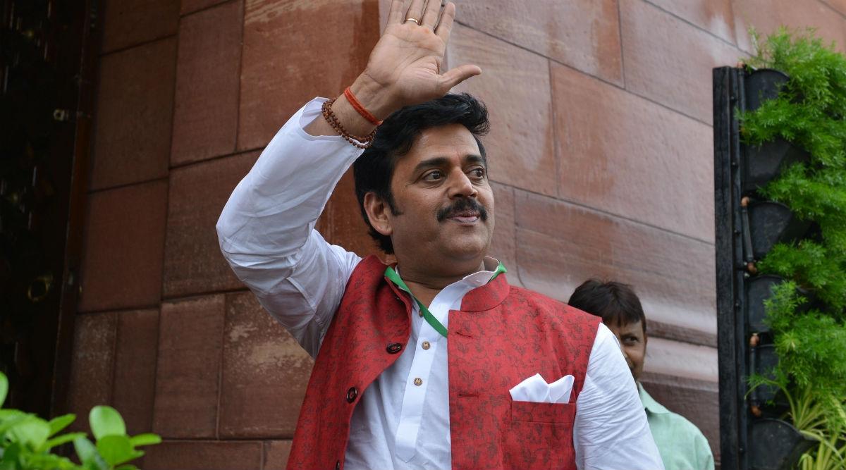 India is 'Hindu Rashtra' as 100 Crore Hindus Reside Here, Says BJP MP Ravi Kishan