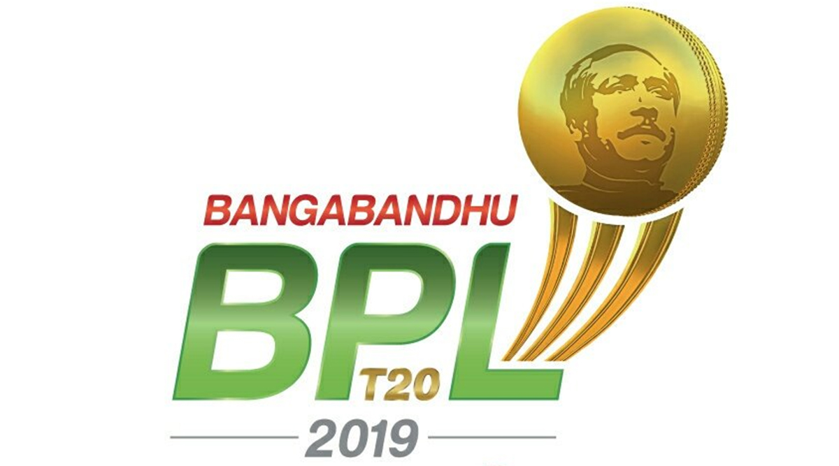 Cumilla Warriors vs Rangpur Rangers, Bangladesh Premier League 2019-20 Live Streaming Online on DSport and Gazi TV: Get Free Telecast Details of CUW vs RAN on TV With BPL T20 Match Time in India