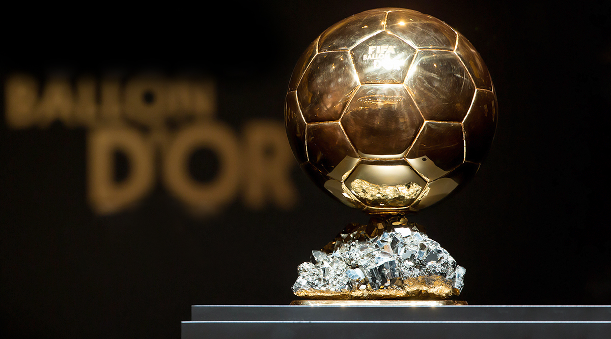 Ballon d'Or 2019 Time for Quick Prediction: From Jurgen Klopp to Arsene Wenger to Pep Guardiola, Who Said What on the Race for Golden Ball