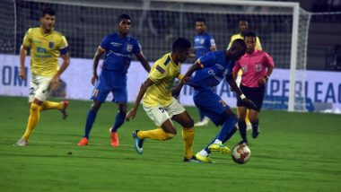 Bengaluru FC vs Mumbai City FC, ISL Match Preview: Unbeaten Bengaluru to Face Mumbai Challenge
