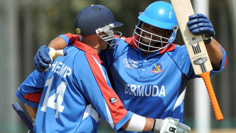 Bermuda vs Uganda Dream11 Team Prediction: Tips to Pick Best All-Rounders, Batsmen, Bowlers & Wicket-Keepers for BER vs UGA CWC Challenge League B 2019 One-Day Match