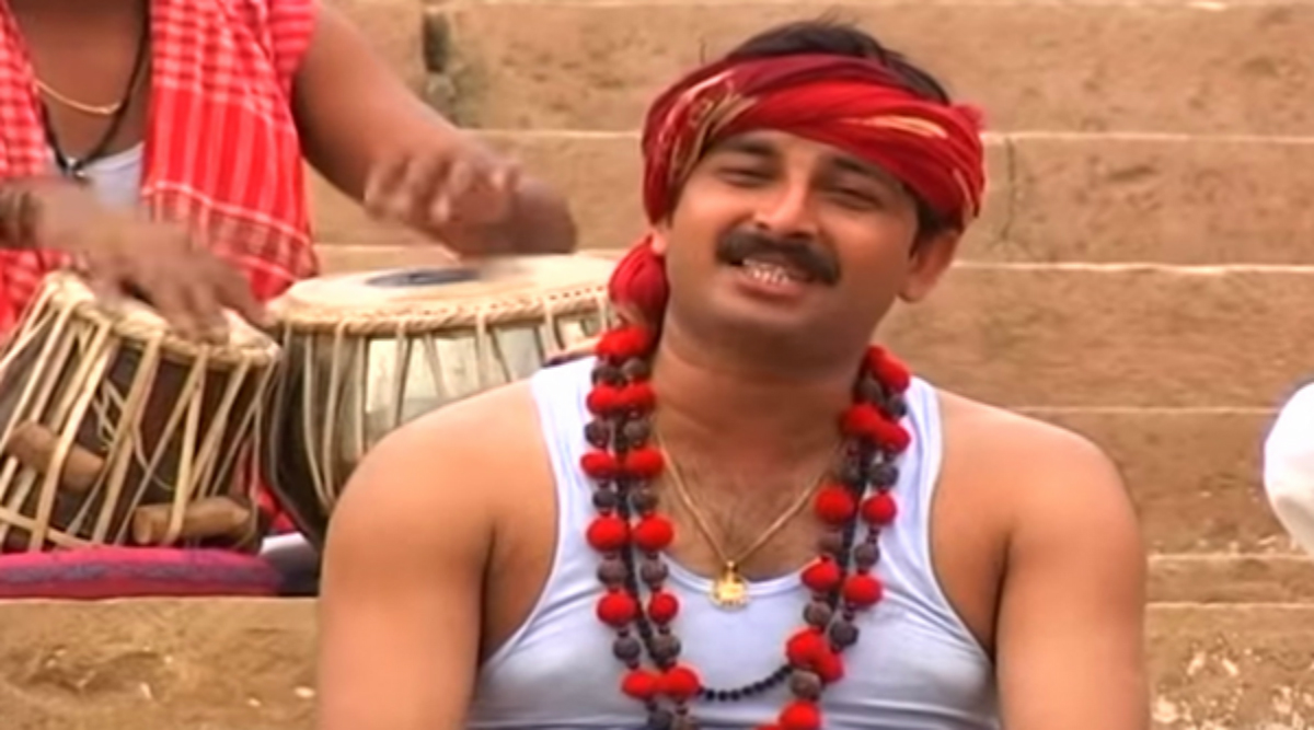 Bhojpuri Songs for New Year's 2019 Eve Party: Playlist of Latest Bhojpuri Music Videos to Welcome New Year 2020 in Most 'Gajjab' Manner