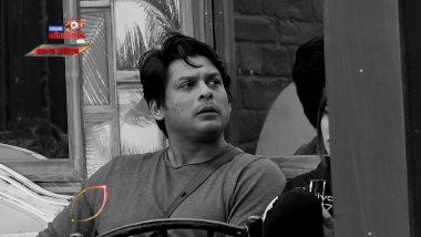 Bigg Boss 13 Episode 61 Sneak Peek 01: Sidharth Shukla and Shehnaaz Gill Get Extremely Possessive