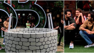 Bigg Boss 13 Day 63 Highlights: Rashami Desai Suffers A Hairline Fracture During The Luxury Budget Task And Demands To Leave The Show